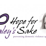 Hope for Haley's Sake